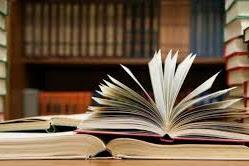 9 Tata Tertib di Ruangan Perpustakaan
