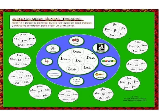 aprender a leer,primer grado,primaria,preescolar