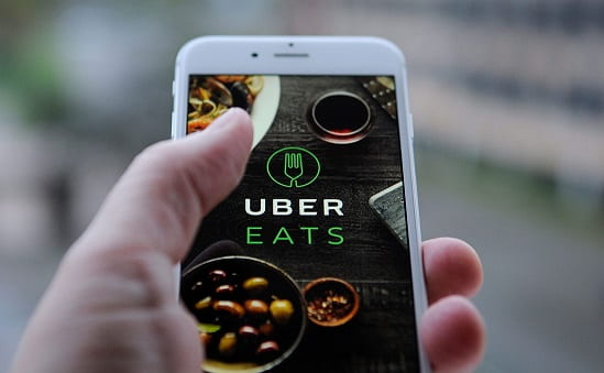 Uber Eats exits Saudi Arabia, Egypt and hands over UAE operations to Careem