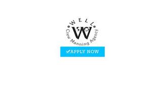 seafarers jobs, seaman jobs vacancy, seaman hiring