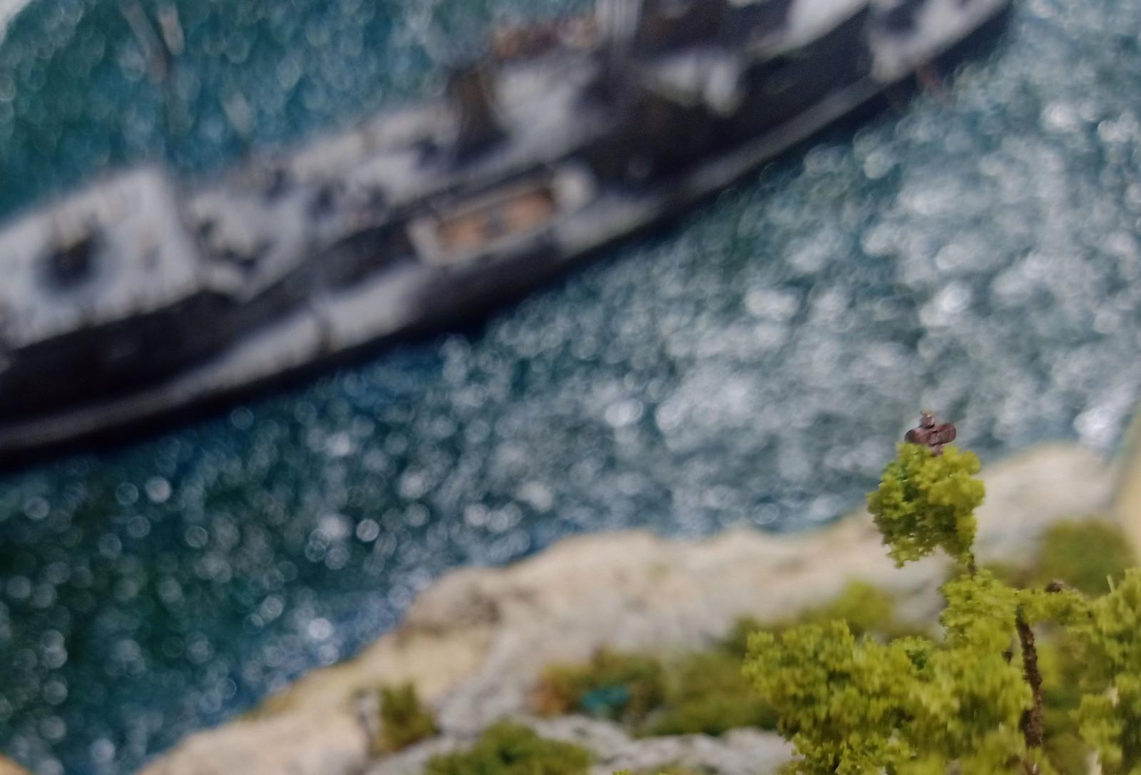 fushimi+gunboat+crew_9.jpg