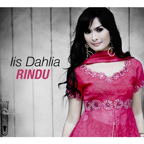 Widia berbagi cerita: Penyanyi Dangdut Wanita Indonesia