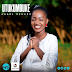 Gospel Audio | Angel Benard – Utukumbuke | Download