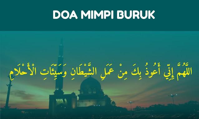 http://www.abusyuja.com/2020/06/doa-apabila-mimpi-buruk-dan-baik-sesuai.html