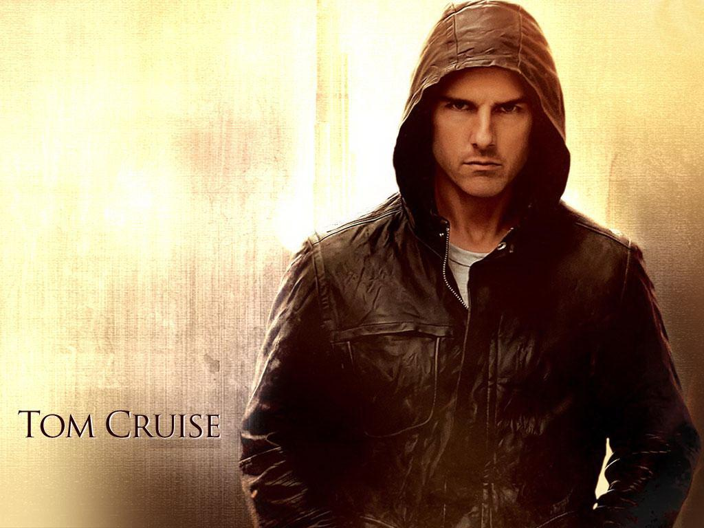My Hd Pictures Tom Cruise Hd Pictures Wallpapers