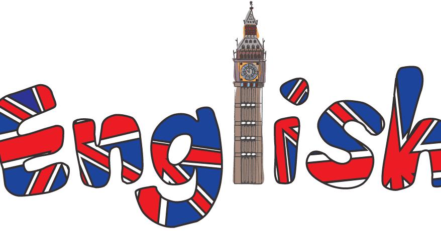 تحميل مذكرة قواعد اللغة الانجليزية الصف الثاني الثانوي الترم الأول2021
