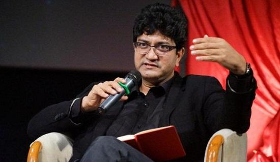 jaipur, Rajasthan, Prasoon Joshi, JLF 2018, Sensor Board Chirman, Prasoon Joshi in JLF, jaipur literature festival, Prasoon Joshi Statement, Jaipur News, Rajasthan News