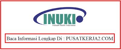 Rekrutmen Lowongan Kerja Terbaru Medan November 2019 BUMN