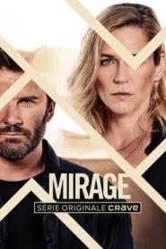 Ver novela Mirage 1X03