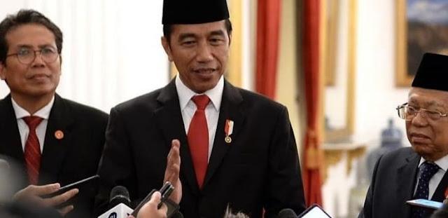 Beda Pernyataan Fadjroel vs Pratikno soal Mudik, Bukti Komunikasi Istana Kacau