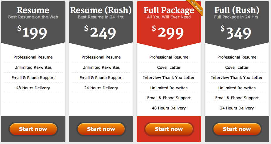 Professional Resume Writing Services In Atlanta  your resume     Resume Writer For CFOs Executive Resume Writer Atlanta Dubai Resume