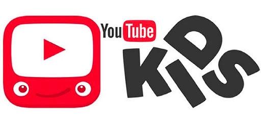 حماية الأطفال من المحتوى السيء على اليوتيوب