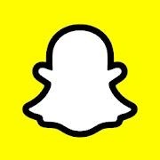 Snapchat Apk İndir - v11.8.1.32