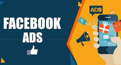 تعطل الفيسبوك Facebook ads