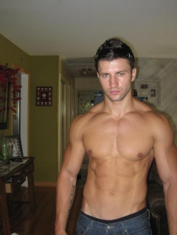 shirtless-cocky-jocks-fit-body