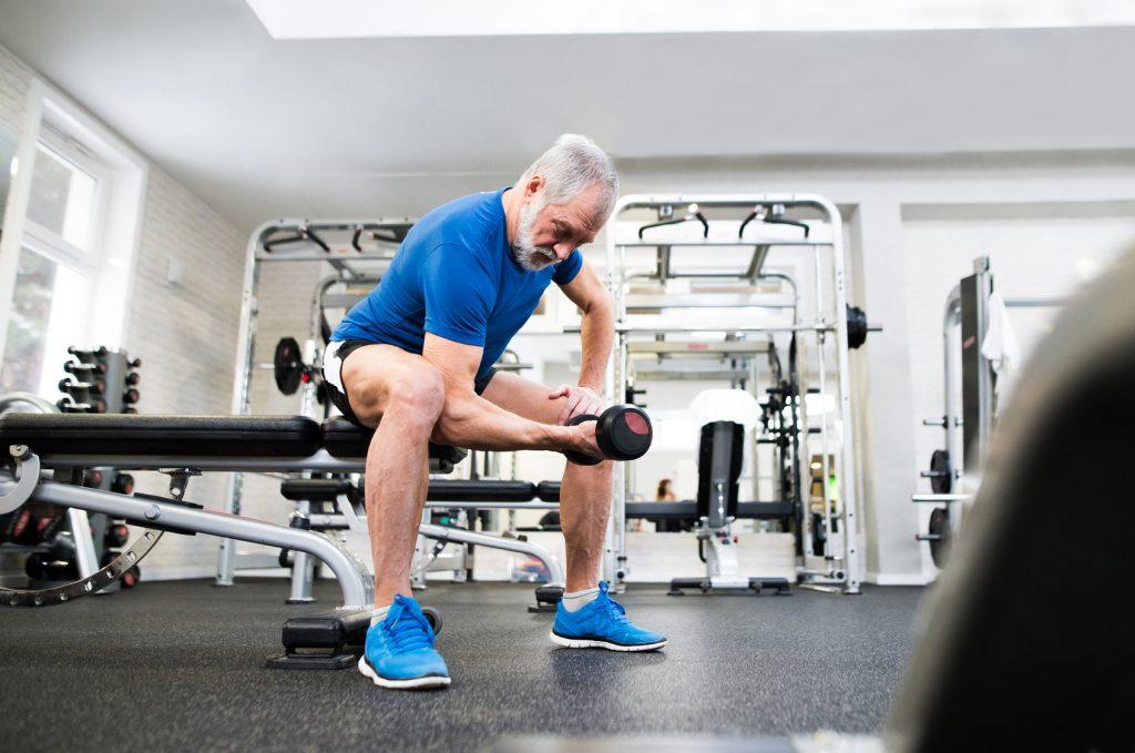 blogs for men over 50