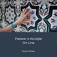 Banner Publicidade Tour Virtual