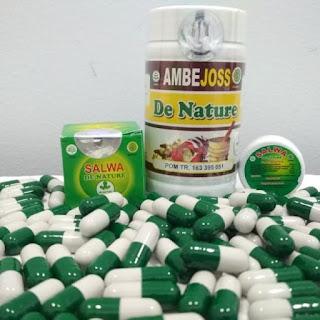 Obat Ambeien