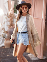 https://fr.shein.com/Drop-Shoulder-Wide-Sleeve-Color-Block-Cardigan-p-838834-cat-2219.html