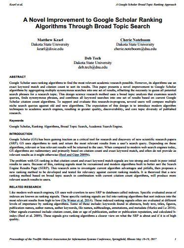 beliefs in life essay motivational