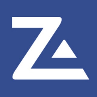 ZoneAlarm Free Antivirus + Firewall 2016 免費防火牆軟體下載