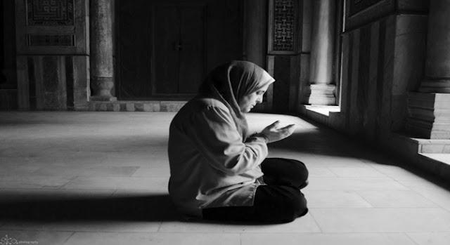 मुस्लिम समुदाय घर पर ही सादगी से मनाए ईद। घर पर ही पढे ईद की नमाज