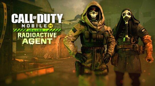 أفضل اسماء مستعارة لـ Call Of Duty Mobile 2021