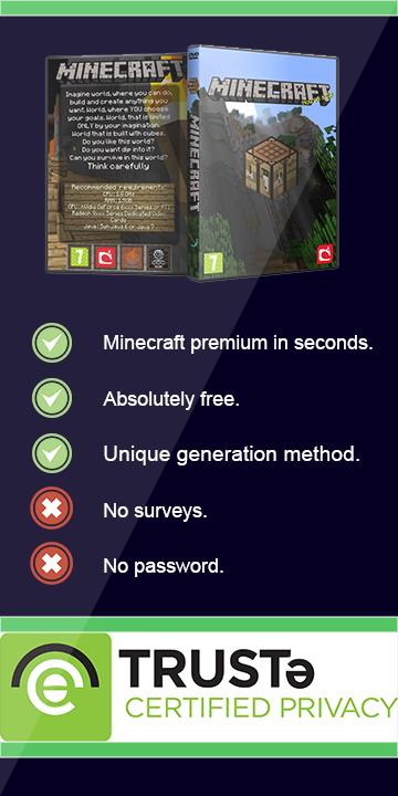 Free Minecraft Server Hosting No Survey Karmashares LLC - Minecraft server erstellen iphone