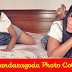 Mashi Bandaragoda [Helanika] Photo Collection