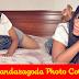 Mashi Bandaragoda [Helanika] Photo Collection