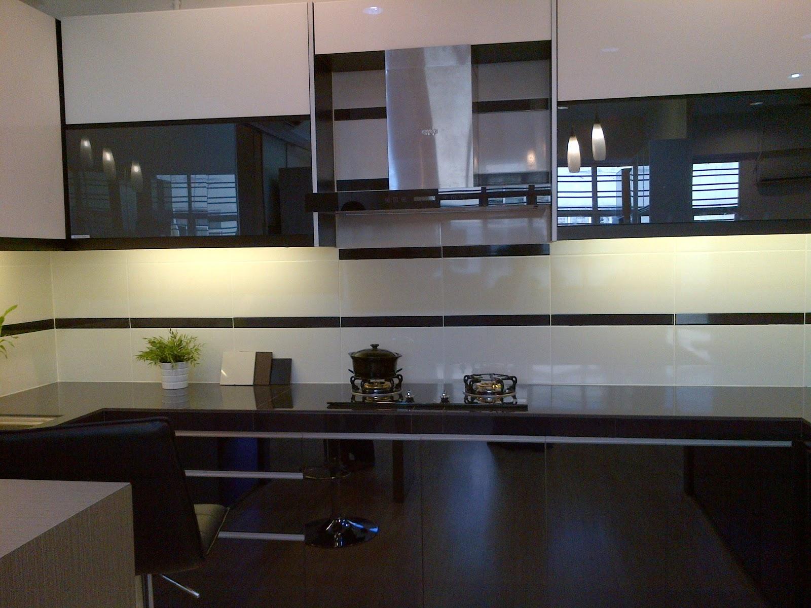 Kitchen Kabinet Murah Kajang Besto Blog