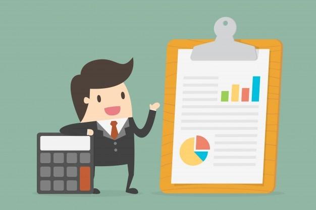 Tips Belajar Investasi Untuk Pemula