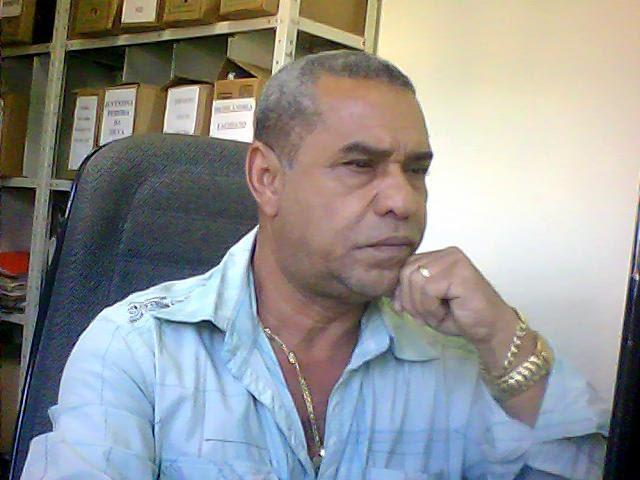 Jurandir Marques Pinheiro, ex-prefeito de Caiabu, morre aos 63 anos
