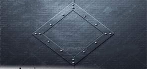 Background |خلفيات | حديدية جودة عالية لتصميمات الحركة والاكشن وبعض الشعارات