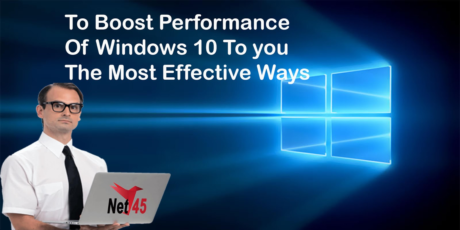 how to speed up windows 10,windows 10,how to boost your fps,how to boost fps in fortnite,how to make windows 10 faster,how to get more fps,boost pc performance,how to get more fps in games,how to boost pc performance windows 10,how to boost gaming performance on windows 10,how to,make windows 10 faster,how to boost pc performance windows 7,faster windows 10,windows 10 tutorial