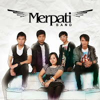 Lirik Dan Kunci Gitar Merpati Band - Tak Rela