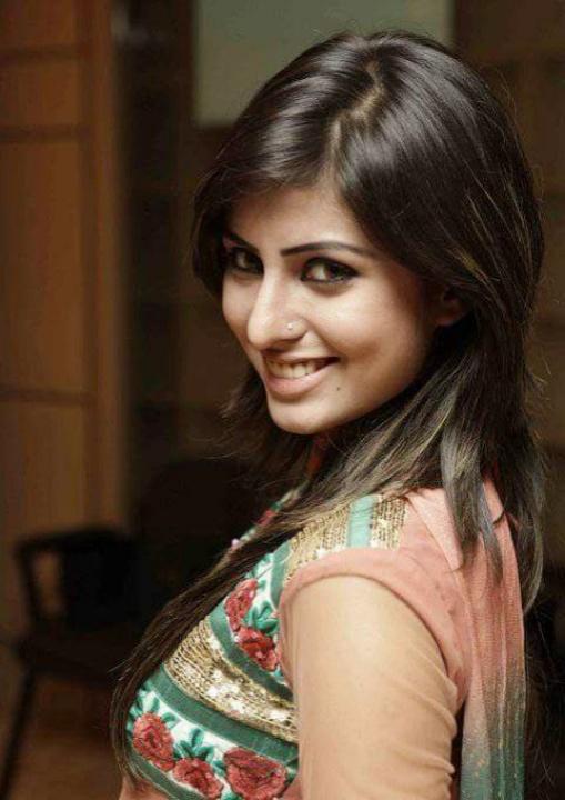 Anika Kabir Shokh Latest Photos 15
