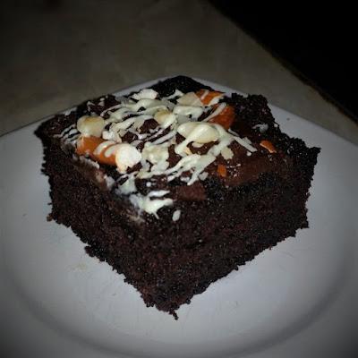 https://sandyskitchendreams1.blogspot.de/p/kurbis-schoko-brownies-mit-salzbrezeln.html