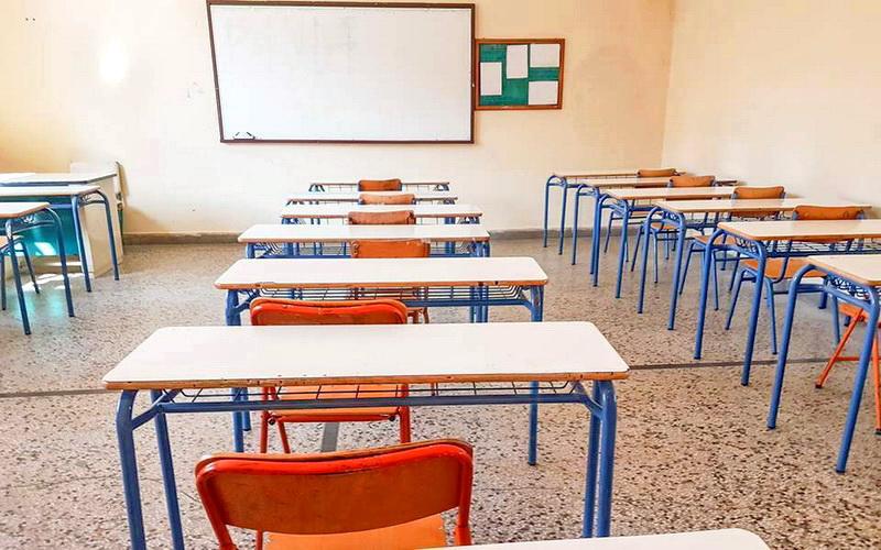 Εκπαιδευτικοί Αλεξανδρούπολης: Να μην κατατεθεί το αντιεκπαιδευτικό πολυνομοσχέδιο για την Παιδεία