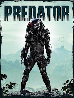 Index of Predator (1987) 720p | 480p Download Hollywood Full Movie in Hindi, English 1GB | 350MB - Movie Indexed image jpeg