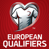 European-Qualifiers-App-v3.1.11-(Latest)-APK-for-Android-Free-Download