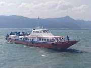 Kolkata Gangasagar Cruise Ferry Service Fare, Timing, Online Booking