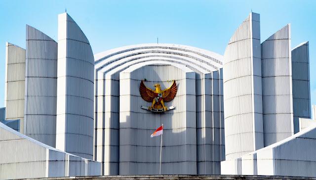 Museum Perjuangan Rakyat Bandung