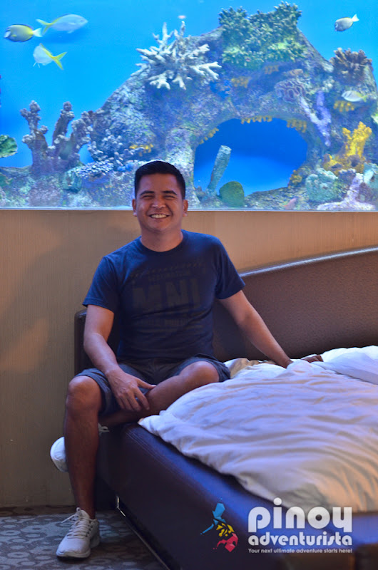 Hotel H2O Review Pinoy Adventurista
