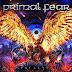 "PRIMAL FEAR ""Apocalypse"" (Recensione)"