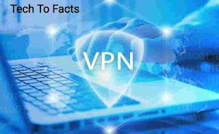 free vpn for windows 10