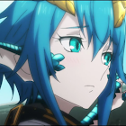 Monster Musume no Oishasan - 11 Subtitle Indonesia