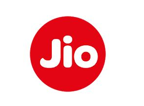 Amazon Pay Jio recharge Offer 2019
