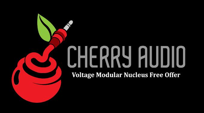 Voltage Modular Nucleus FREE