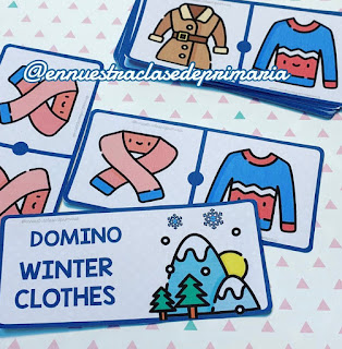 https://www.teacherspayteachers.com/Product/Winter-Clothes-domino-5115675